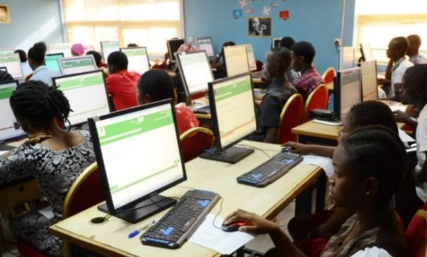 JAMB: UTME candidates can print exam slips from March 6 | TheCable.ng