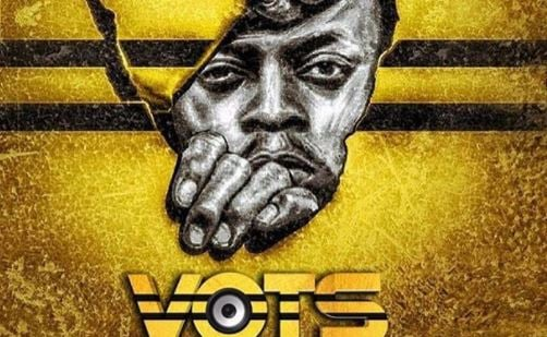 Olamide launches television station -- 'Voice of the Street'   TheCable.ng