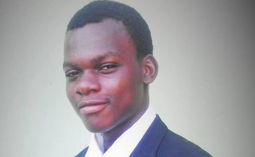 UNILORIN student develops app for patients to get quick access…