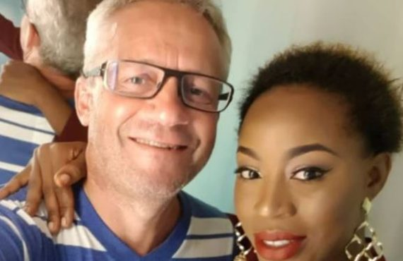 Lagos: Nielsen killed singer Alizee and daughter, will stand trial…