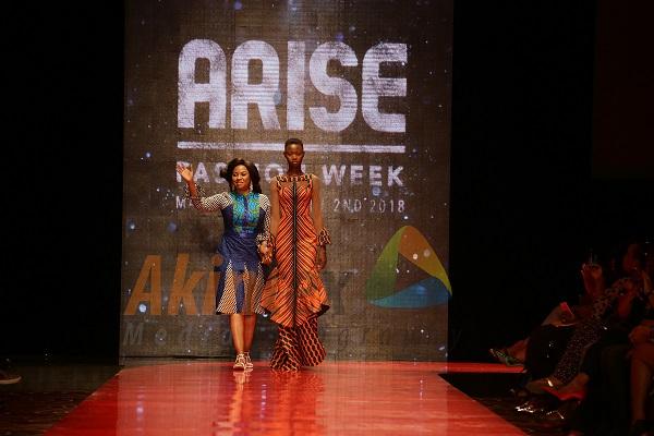 Arise8