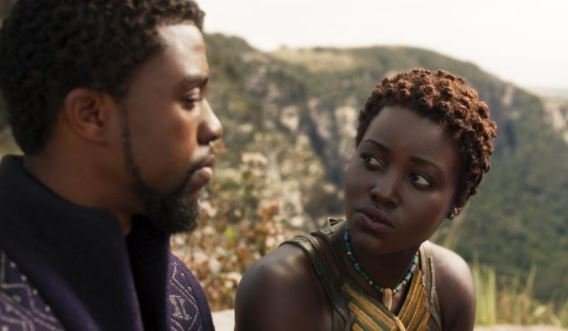 'Black Panther' will be first film shown in Saudi Arabian cinemas in 35 years | TheCable.ng
