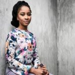 STYLE FOCUS: Adesua Etomi -- classy, elegant and chic | TheCable.ng
