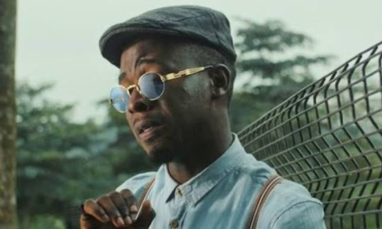 Headies 2018: Johnny Drille, Mayorkun, Maleek Berry to battle for next rated award | TheCable.ng