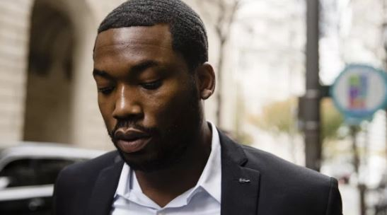 Meek Mill released after five-month 'nightmare' in prison | TheCable.ng