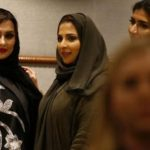 Saudi Arabia holds first fashion week  | TheCable.ng