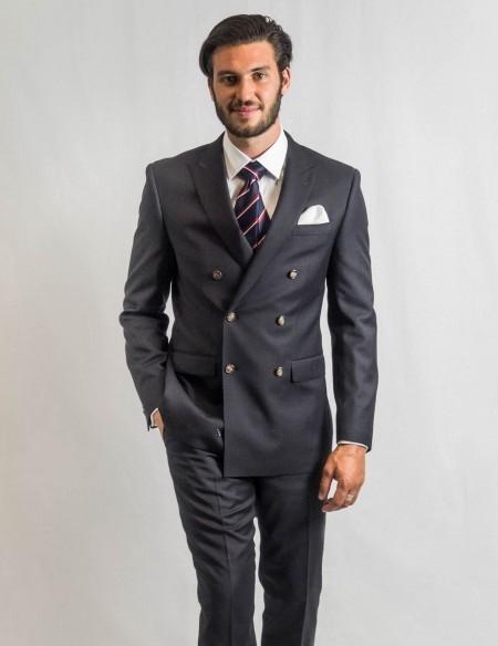 Suit-1-450x800-450x584