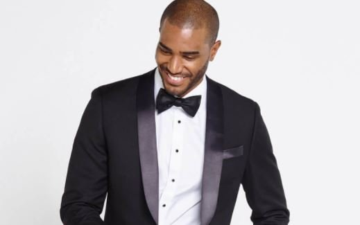 Five suits every man should have in his wardrobe | TheCable.ng