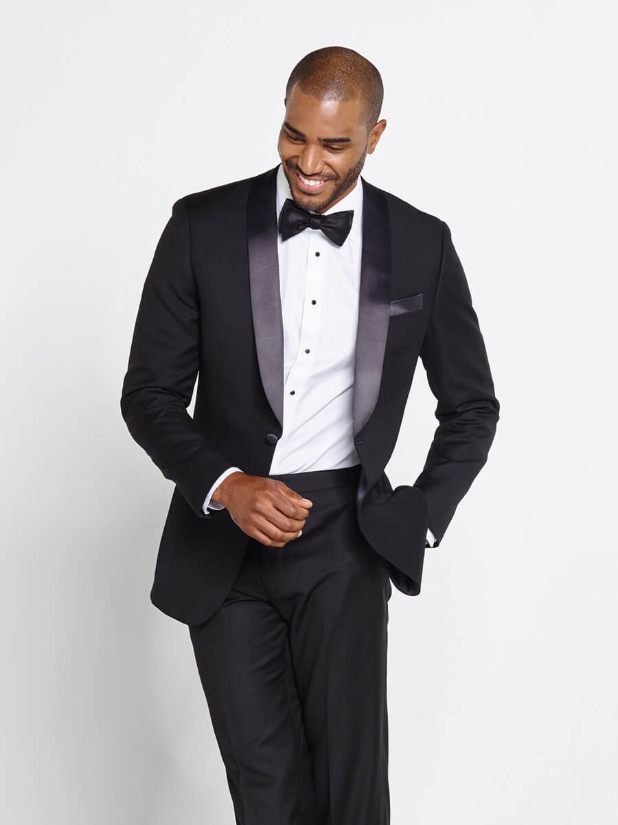 single-breasted-tuxedo-suit-black