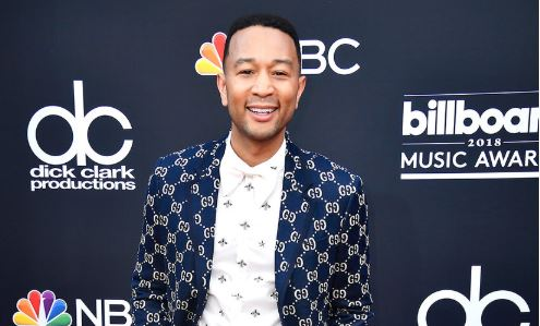PHOTOS: Best dressed stars on Billboard Awards red carpet