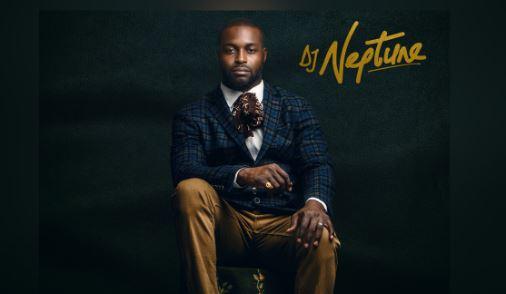 Olamide, Davido, M.I Abaga… DJ Neptune's debut album features 17…