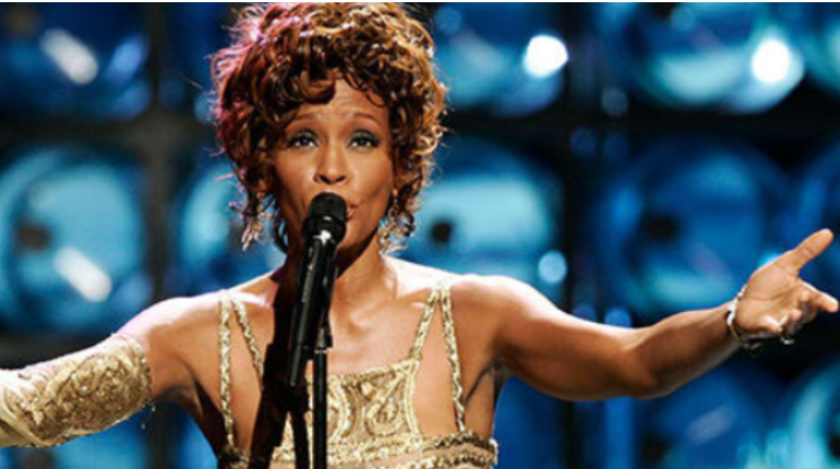 Whitney Houston Documentary Shocks Audience at Cannes With Child Abuse Revelation