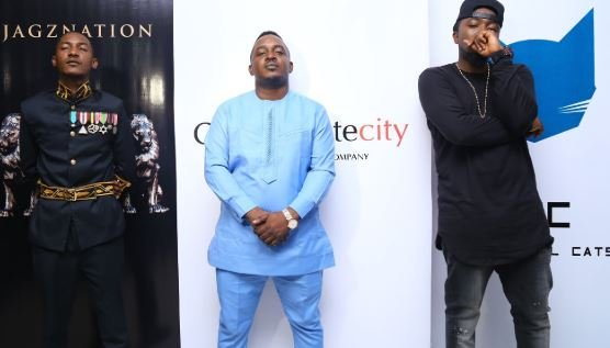 Eight top artistes, producers who had their start in Jos