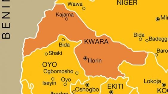 Kwara colleges of education shut down as workers start indefinite…