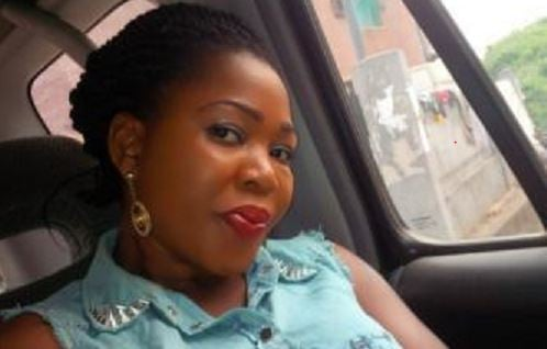 Actress Yetunde Akilapa charged with stealing valuables worth N7m