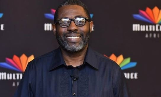 After joining Oscar jury, Femi Odugbemi receives lifetime achievement award