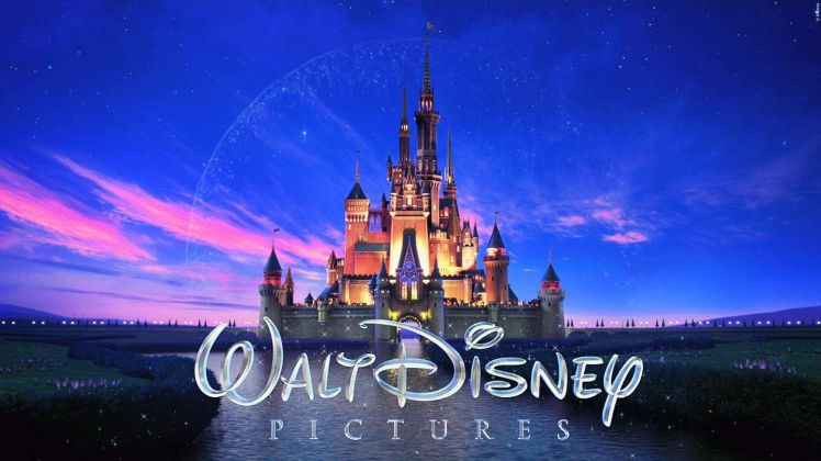 Disney Begins Development of African Princess Fairytale Movie 'Sade'