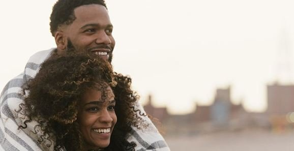 6 Ways To Reignite The Lost Spark In Your Relationship