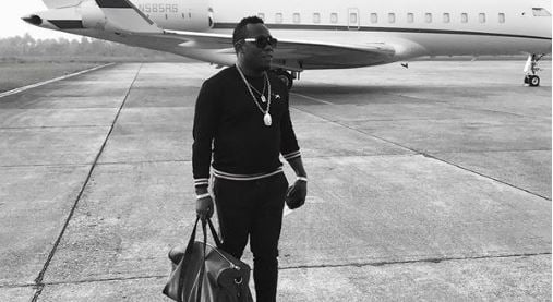 How Duncan Mighty got his groove back and landed on…