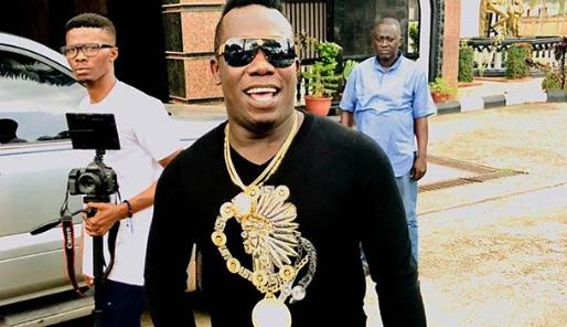 Duncan Mighty to Sowore: You need someone like me as…