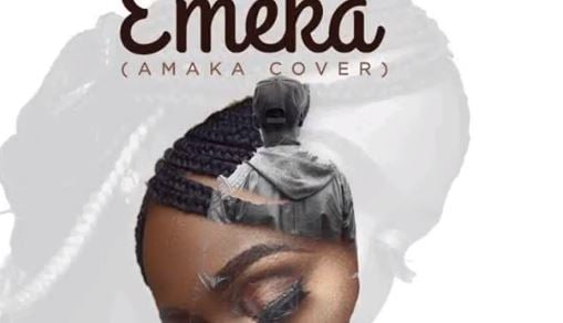 LISTEN: Aramide covers 2baba's 'Amaka' with a soulful twist