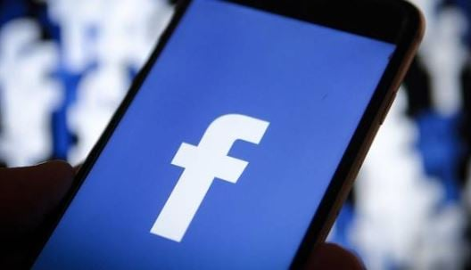 Facebook hacked: Social media giant admits security breach affecting 50 million accounts