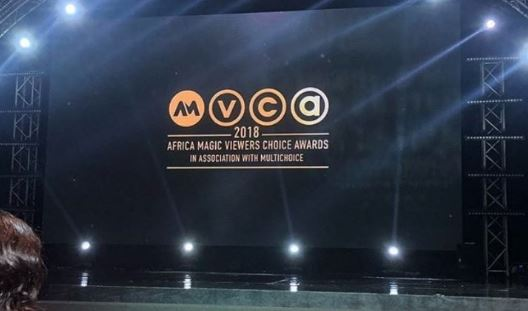 AMVCA 2018: Misogyny, fanfare and Africa's big win