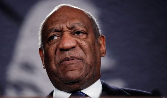 Bill Cosby faces up to 30 years for sexual assault…