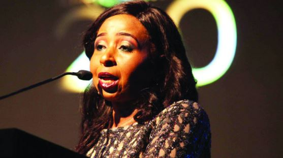 Piracy made Nollywood films popular, says AMAA founder