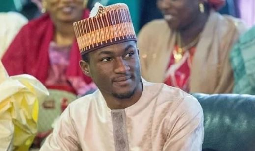 Presidency: Yusuf Buhari not on social media.. beware of impersonators