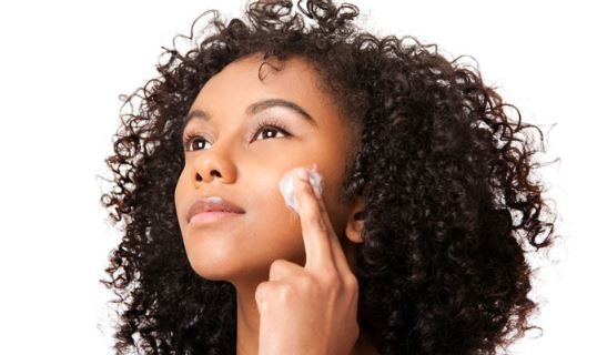 Three organic remedies to lock down acne overnight
