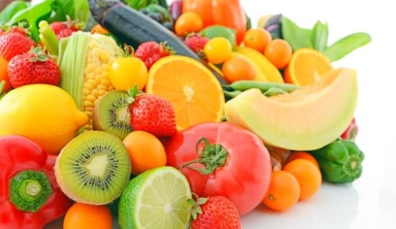 Study: Consuming more fruits and vegetables boosts mental health | TheCable.ng