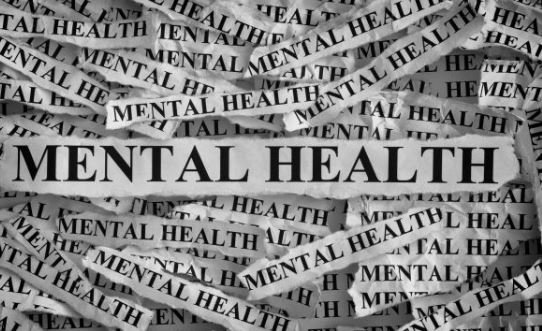 Half of all mental disorders arise before age 14, says…