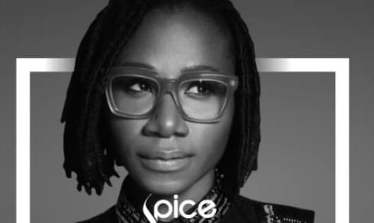 Asa to headline as Spice Lifestyle honours fashion brands, icons