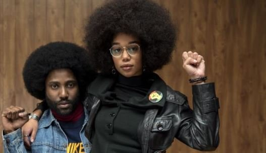 Blackkklansman, Widows… 10 movies you should see this weekend