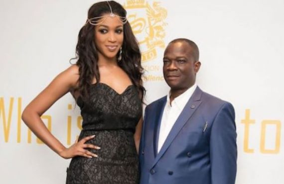 Dabota Lawson: I regret getting married in 2014