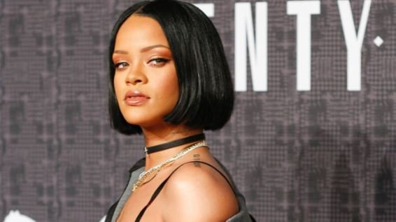 Rihanna to Trump: Stop playing my songs at your tragic…