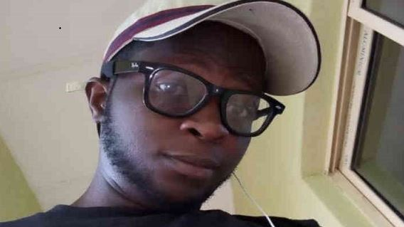 UNILORIN: Drug addiction, academic failure behind suicide of final year…
