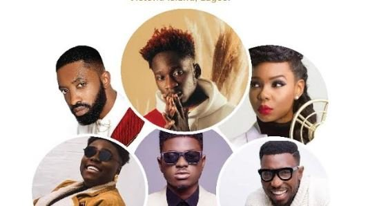 Mr Eazi, Yemi Alade, Teni to perform at Future Awards…