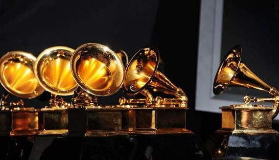 FULL LIST: Kendrick Lamar, Drake lead 2019 Grammy nominees
