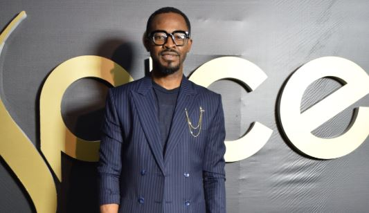 FULL LIST: Dangote, D'Banj, OC Ukeje shine at Spice Lifestyle…